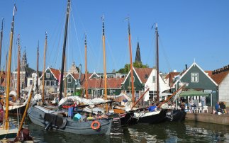 55660_fullimage_haven_marken_323x202
