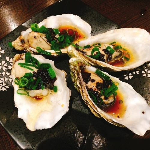 Oysters-at-A-fusion-500x500